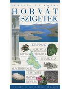 Horvát szigetek - Rosandic, Karlo