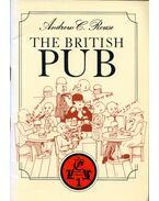 The British Pub - ROUSE, ANDREW C