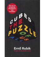 Cubed: The Puzzle off Us All - Rubik Ernő