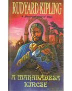 A maharadzsa kincse - Rudyard Kipling