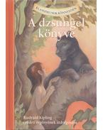 A dzsungel könyve - Rudyard Kipling, Lisa Church