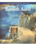 Bernáth Aurél - Rum Attila