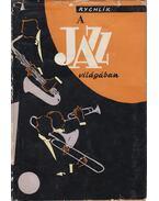 A jazz világában - Rychlík, Jan