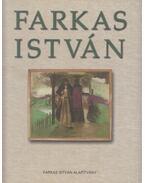 Farkas István - S. Nagy Katalin