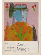 Anna Margit - S. Nagy Katalin