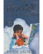 Bradley, az osztály réme - Sachar, Louis