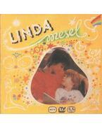 Linda mesél - Salamon András