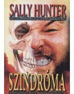 Szindróma - Sally Hunter