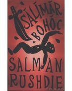 Sálímár bohóc - Salman Rushdie