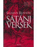 Sátáni versek - Salman Rushdie