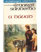 A dúvad - Sandemo, Margit