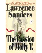 The Passion of Molly T. - Sanders, Lawrence