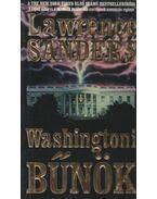 Washingtoni bűnök - Sanders, Lawrence