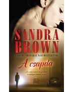 A csapda - Sandra Brown
