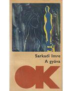 A gyáva - Sarkadi Imre