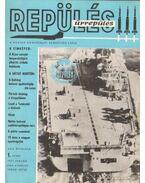 Repülés, űrrepülés 1977. (teljes) - Sárosi Gyula
