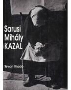 Kazal - Sarusi Mihály