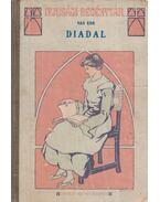 Diadal - Sas Ede