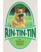 Rin-Tin-Tin - Sas Ede
