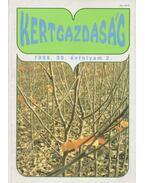Új kertgazdaság 1998/2 - Sass Pál