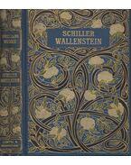 Wallenstein I. - Schiller, Friedrich