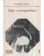 Egér a zongorában - Schmidt Egon