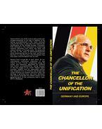 The Chancellor of the unification - Schmidt Mária