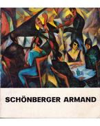 Schönberger Armand - András Edit