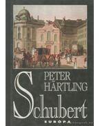 Schubert - Hartling, Peter