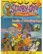 Scooby-Doo 41