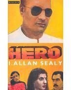 Hero - SEALY, I. ALLAN