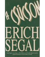 A csúcson - Segal, Erich