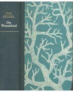 Das Wunschkind - Seidel Ina
