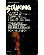 Stalking - SELINGSON, TOM