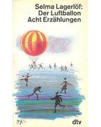 Der Luftballon - Selma Lagerlöf