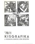 Kisgrafika 78/1 - Semsey Andor Dr.