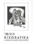 Kisgrafika 78/2-3 - Semsey Andor Dr.
