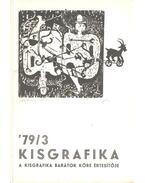 Kisgrafika 79/3 - Semsey Andor Dr.
