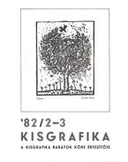 Kisgrafika 82/2-3 - Semsey Andor Dr.
