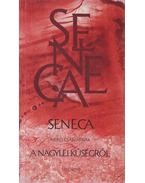 Seneca (Dedikált) - Seneca