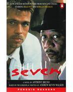 Seven - Anthony Bruno