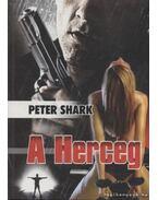 A Herceg - Shark, Peter
