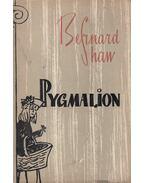 Pygmalion - Shaw, Bernard