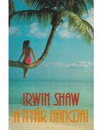 A nyár hangjai - Shaw, Irwin