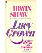 Lucy Crown - Shaw, Irwin