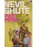 Pied Piper - Shute,Nevil