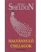 Halványuló csillagok - Sidney Sheldon