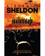 Ítéletnap - Sidney Sheldon