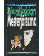 Mesterjátszma - Sidney Sheldon