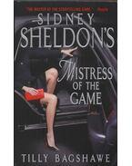 Mistress of the Game - Sidney Sheldon
